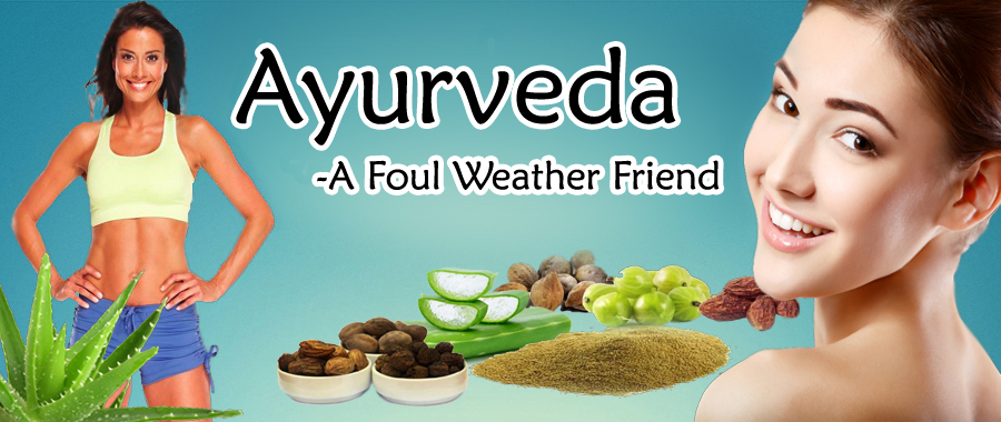 ayurveda a fall weather friend cdopy